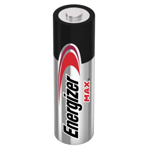energizer 12u aa a - FullPila
