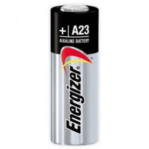 pilas energizer a23 energizer