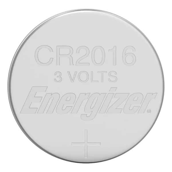 pila energizer 2016 - FullPila