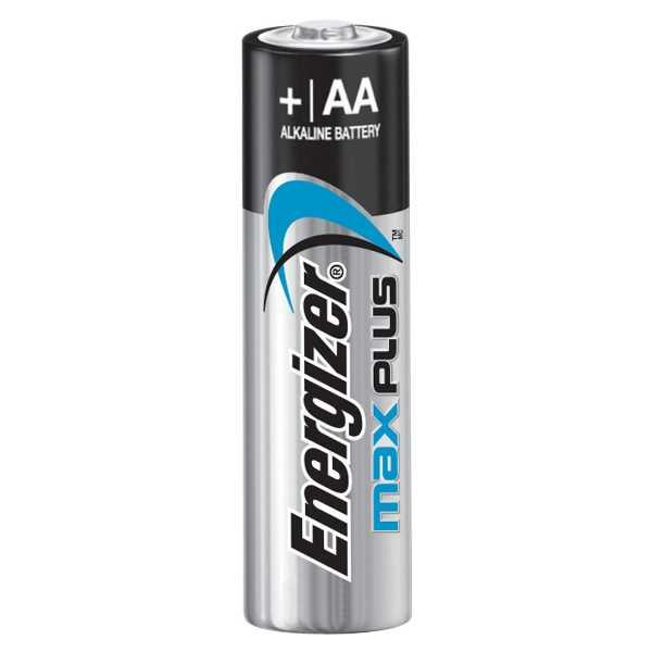 energizer 4 aa maxplus web - FullPila