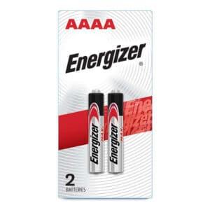 pila-energizer-aaaa-x2-web