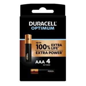 duracell-optimun-aaax4-ml