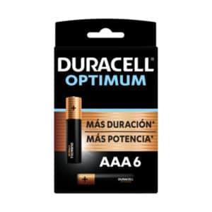 duracell-optimun-aaax6