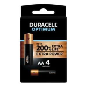duracell-optimun-aax4