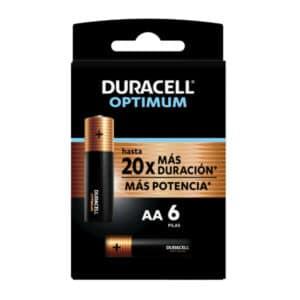 duracell-optimun-aax6