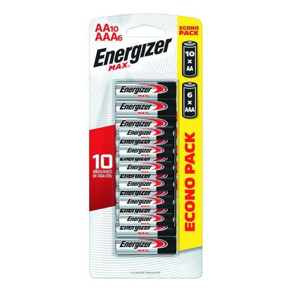 pack-aax10-aaax6-energizer