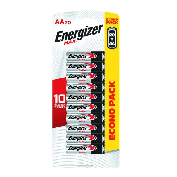 pack-aax20-energizer